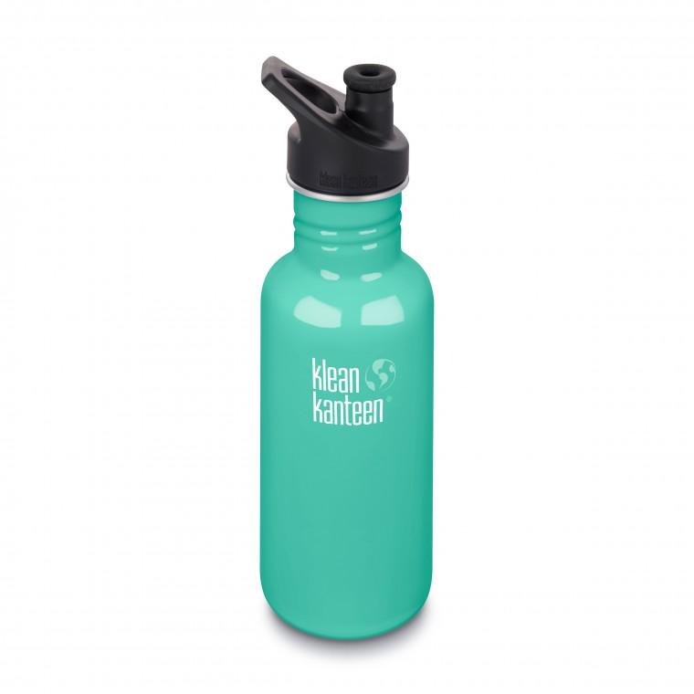 Klean Kanteen Classic 532 ml - Juomapullo