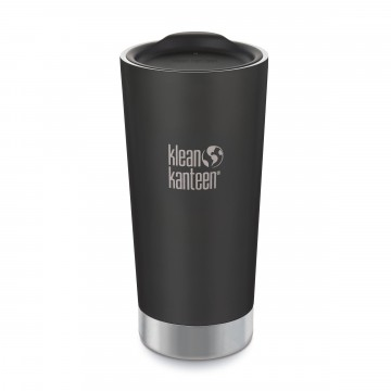 Tumbler 592 ml Insulated - Juomalasi:  Tumbler 592 ml Insulated -juomalasi toimii täydellisesti kahvimukina aamulla, smoothiekuppina iltapäivällä ja...