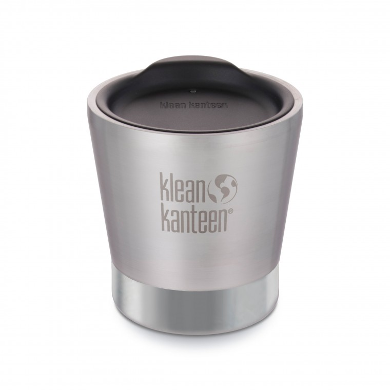 Klean Kanteen Tumbler 237 ml Insulated - Kuppi
