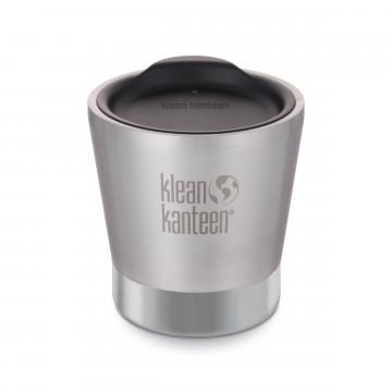 Tumbler 237 ml Insulated - Kuppi:  Monikäyttöinen Tumbler237 ml Insulated -kuppi toimii kuuman kahvin, teen, margaritan tai vaikka jäätelön kanssa....