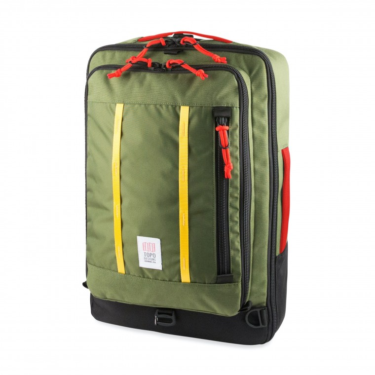 Topo Designs Travel Bag 30 L