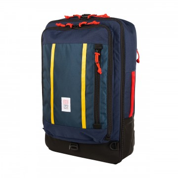 Travel Bag 30 L:  The Travel Bag 30 L is agile and durable travel pack for shorter trips. Whether you're on a road trip or flying to...