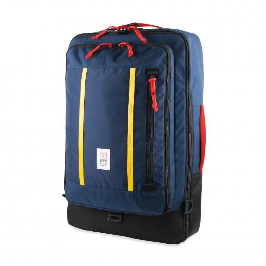 Travel Bag 40 L - Laukku