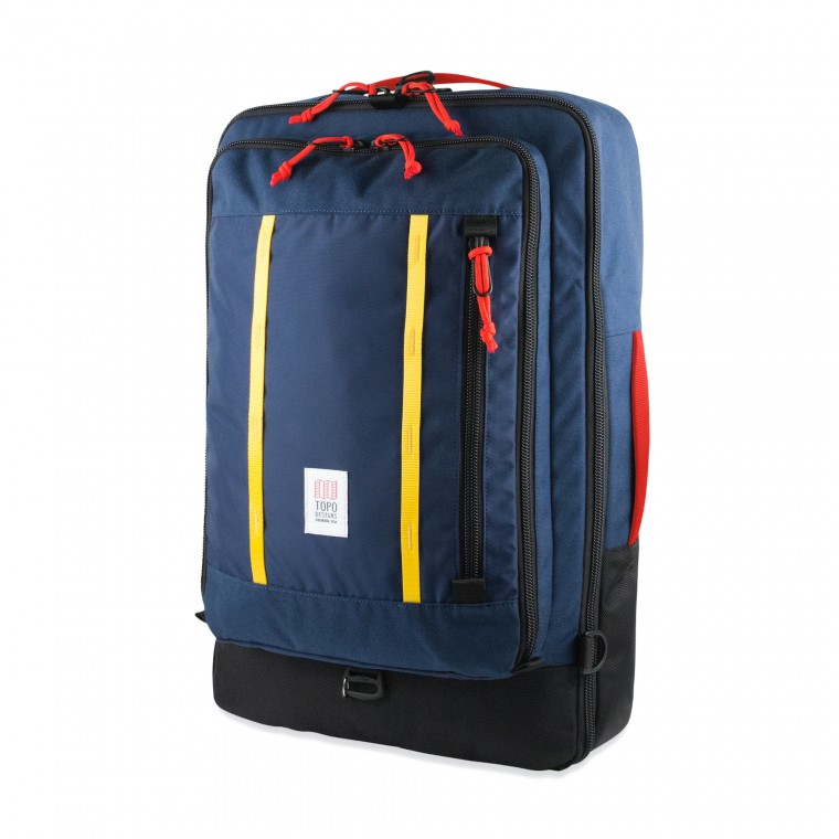 Topo Designs Travel Bag 40 L - Laukku