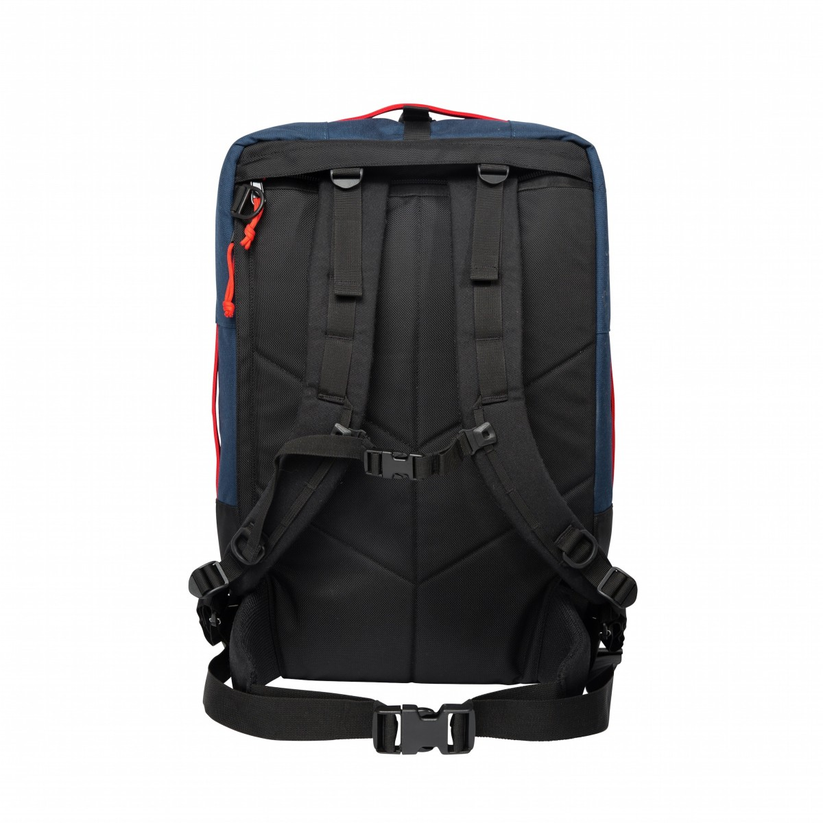 ... Topo Designs Travel Bag 40 L Navy ... 735efac586a38