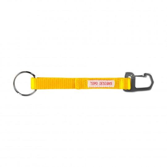 Key Clip - Avaimenperä