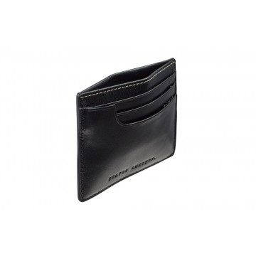 Isaac Card Case:  Isaac card case is very thin and can hold everything you need when you go on a night out. Three card slots in the...