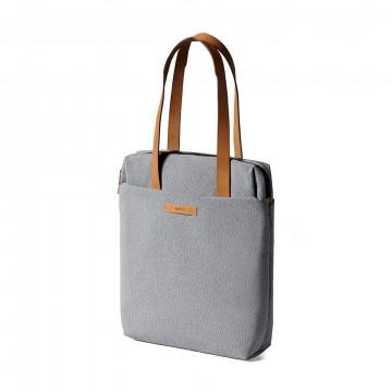 Slim Work Tote - Laukku:   Slim Work Tote on modernille ammattilaiselle suunniteltu laukku töihin. Viimeistelty ja kompakti design on...