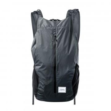 Freerain24 - Reppu:  Freerain24 on kevyt ja pieneen tilaan pakkautuva reppu isoihin seikkailuihin. Se on valmistettu vedenkestävästä 30D...