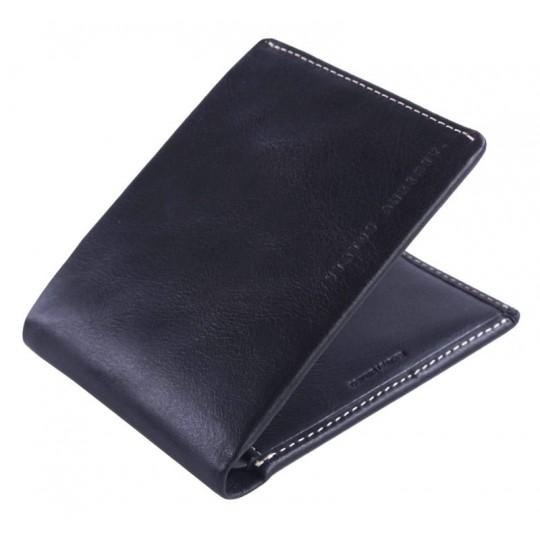 Hosea - Lompakko:  Yksinkertainen on kaunista. Hosea-lompakko on valmistettu pehmeästä italialaisesta nahasta. Lompakossa on...