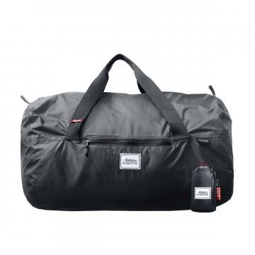 Transit30 Duffle - Laukku (2018-versio):  Transit30 -laukku sopii maailmanmatkaajille ja viikonloppureissuihin. Se tarjoaa 30 litraa tilaa silloin kun...