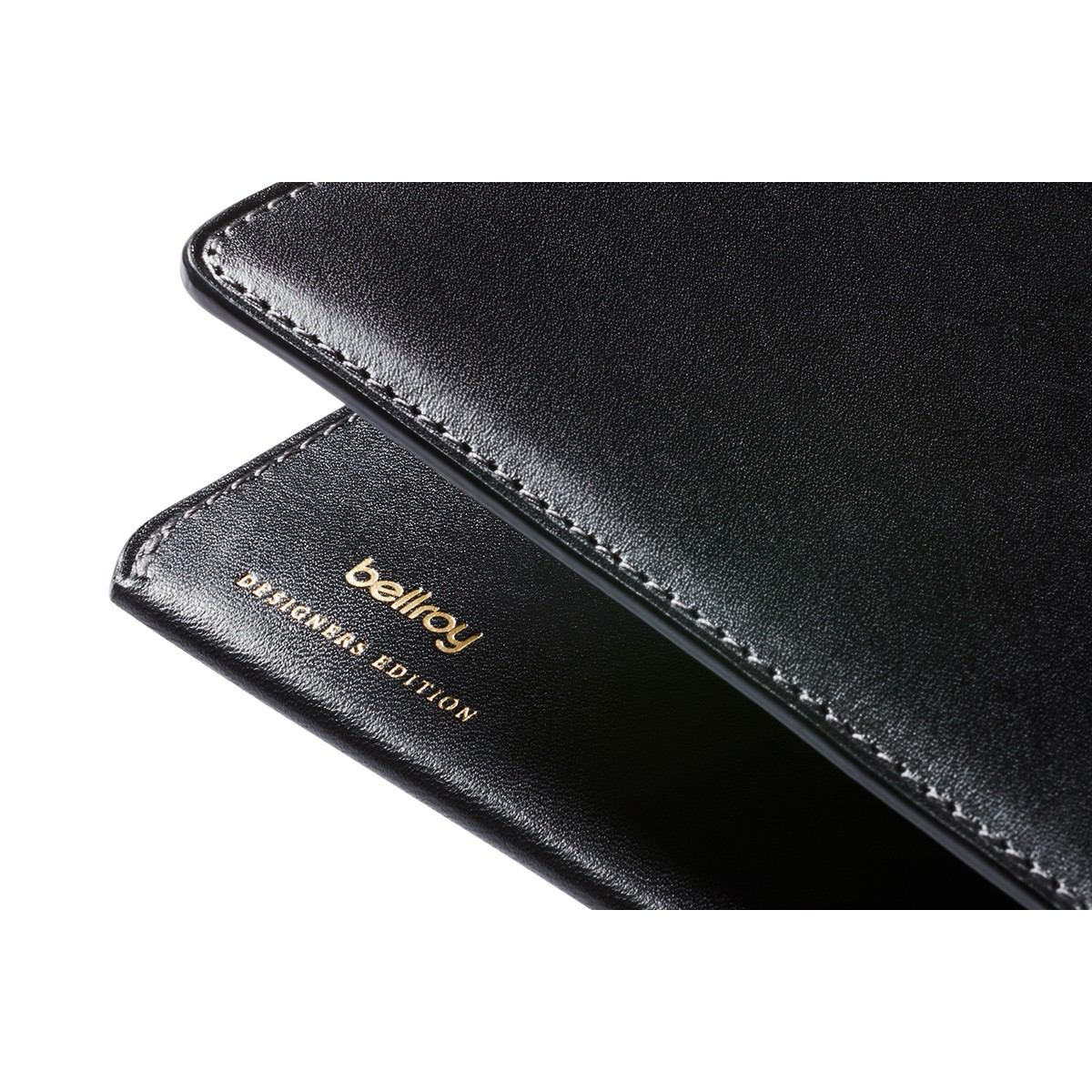 807ec63a0d Bellroy Travel Wallet Designer's Edition - Mukama