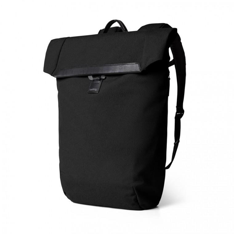 Bellroy Shift Backpack - Reppu