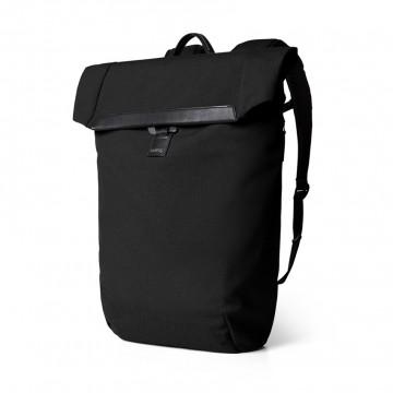 Shift Backpack - Reppu:  Shift Backpack on työmatkalaisen super-reppu, joka sopii toimistoon ja hoitaa arjen vaihtuvat tilanteet vieläkin...