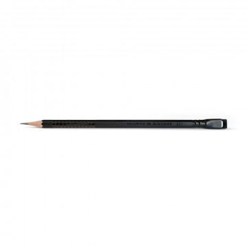 Blackwing Volumes 33 1/3 12-Pack Pencils -   From their introduction in the late 1800s, analog records have withstood...