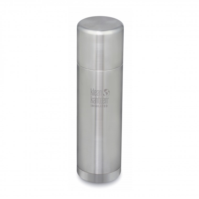 Klean Kanteen TKPro 1 L Thermal Bottle