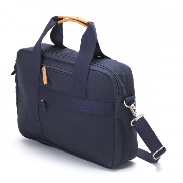 Office Bag:   The Office Bag is a versatile bag for all professionals who are constantly on the move and want to get work done...