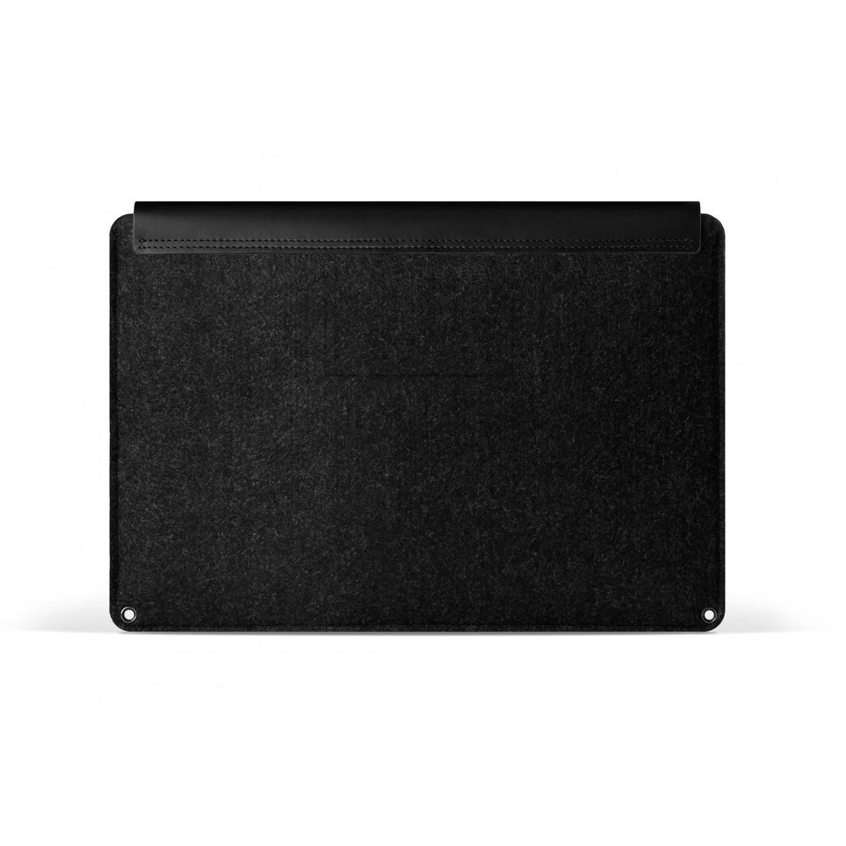 mujjo 15 macbook pro retina sleeve mukama. Black Bedroom Furniture Sets. Home Design Ideas