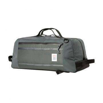 Mountain Duffel 40 L - Laukku:  Mountain Duffel on käytännönläheinen suurehko laukku, joka sopii kantohommiin riippumatta miten matkustat. Voit...