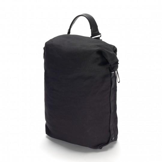 Roll Pack - Reppu