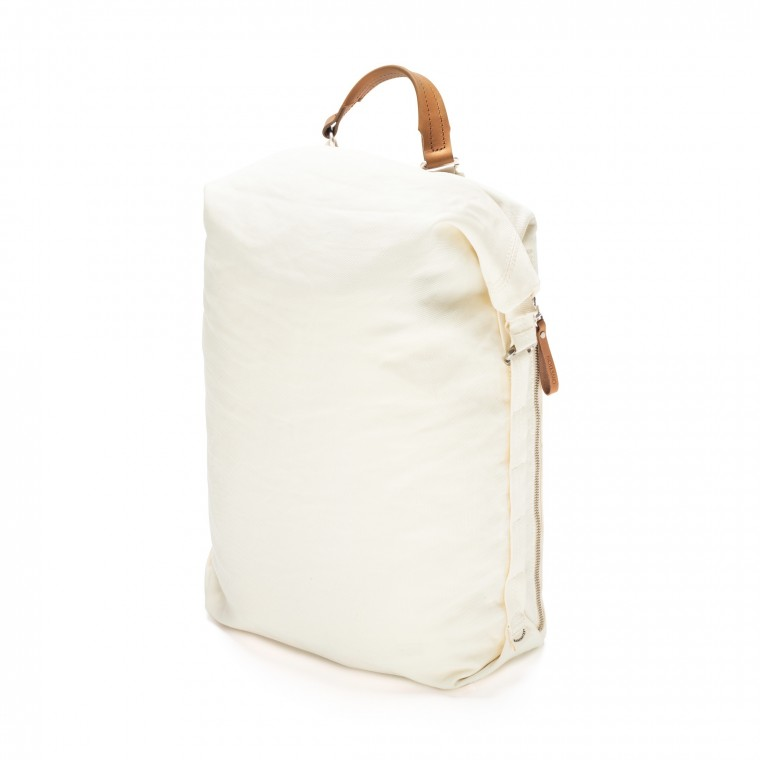 Qwstion Bananatex® Roll Pack - Reppu