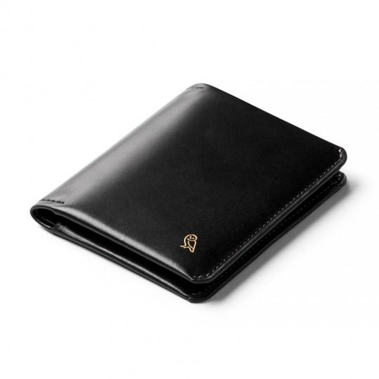Slim Sleeve Designer's Edition - Lompakko