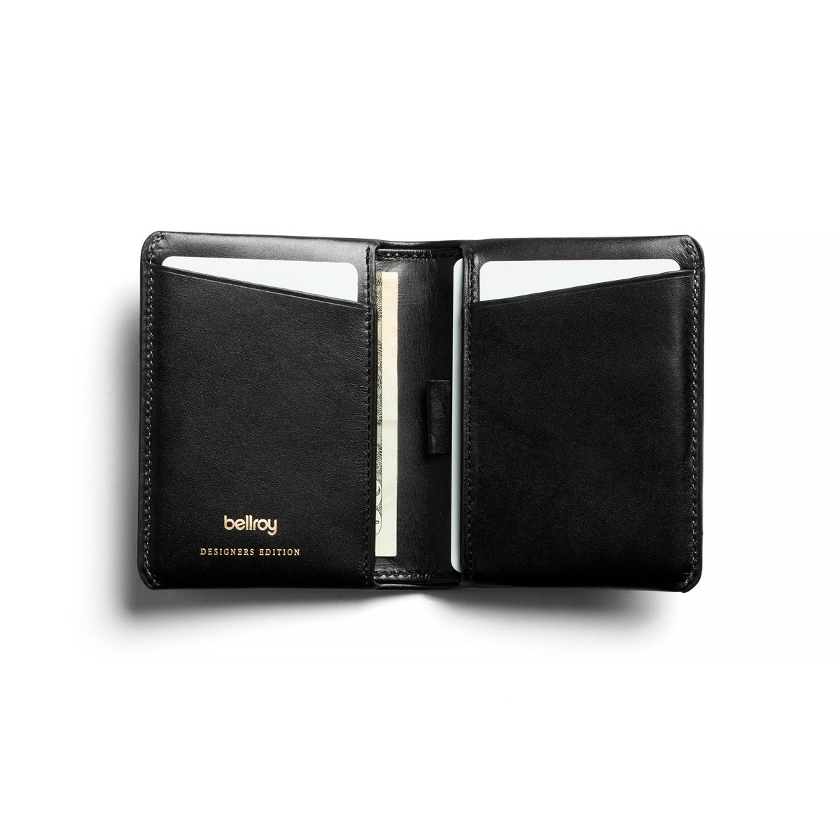 e23d5840c5 Slim Sleeve Wallet - Designer's Edition