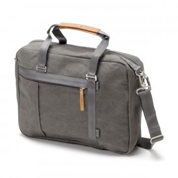 Office Tote - Laukku:  Jos etsit monipuolista ja kompaktia laukkua töihin, niin Qwstion Office tote saattaa olla juuri etsimäsi laukku. Sen...