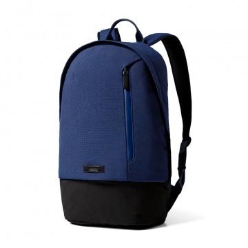 Campus Backpack - Reppu:  Kestävistä laatumateriaaleista valmistettu Campus on tarkoitettu luottorepuksesi monen vuoden ajaksi. Pehmustettu...