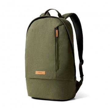 Campus Backpack - Reppu -  Kestävistä laatumateriaaleista valmistettu Campus on tarkoitettu...