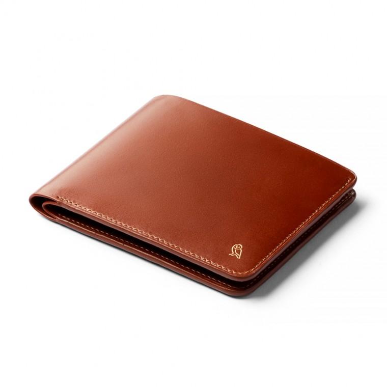 Bellroy Hide & Seek Designer's Edition Wallet