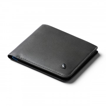Hide & Seek Wallet:  Hide & Seek wallet is more classic and traditional by the looks, but you can find nice qualities under the hood....