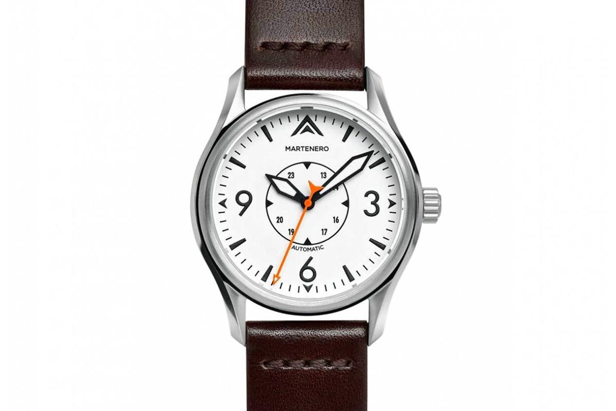 1e71fa823 Watches & Bands - Mukama