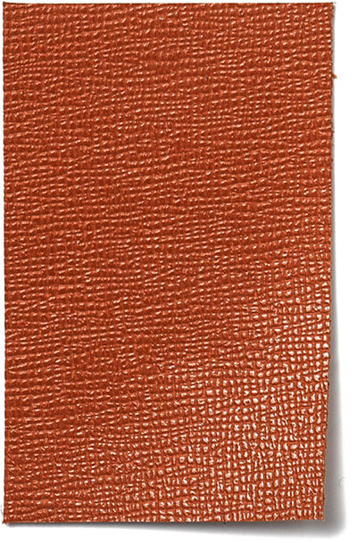 Secrid Leather Crisple