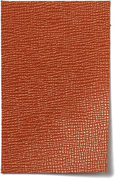 Secrid Leather Crisple