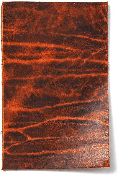 Secrid Leather Dutch Martin