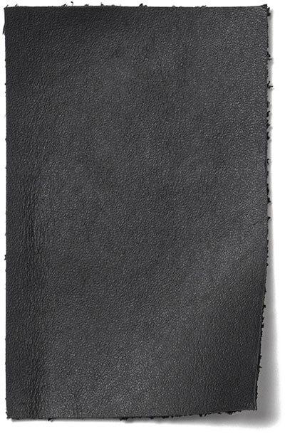 Secrid Leather Original
