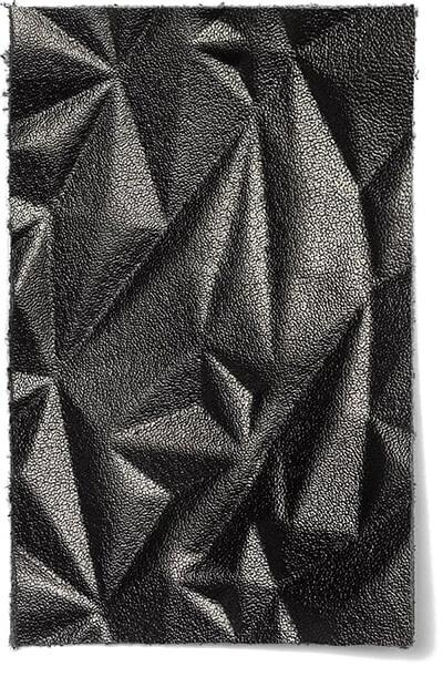 Secrid Leather Prism