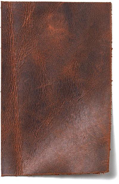 Secrid Leather Vintage