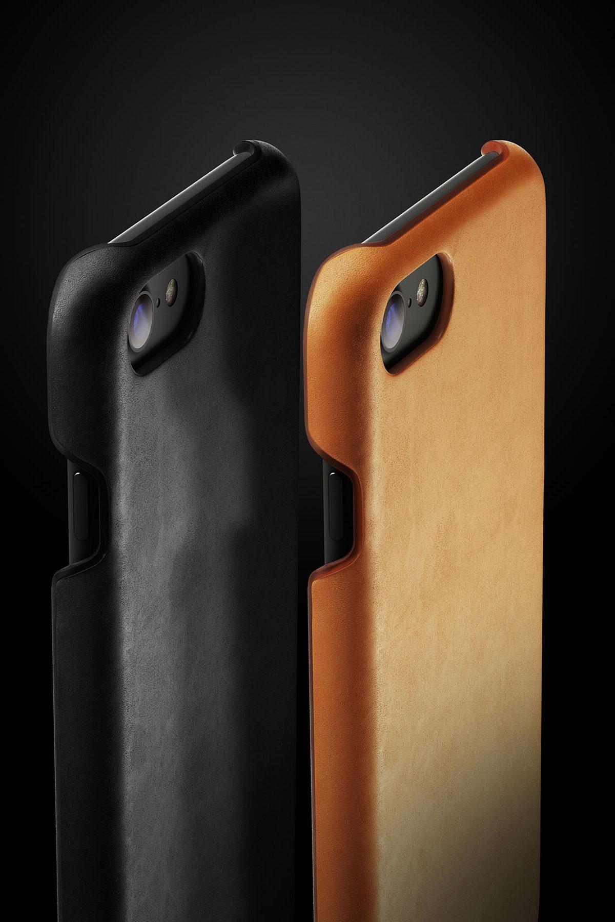 iPhone 8/7 - Suojakansi